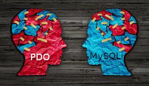 ¿Cuál es la diferencia entre PDO y MySQLi?