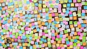 Diagrammes d'affinité – Apprenez à mettre en grappes et à regrouper des idées et des faits