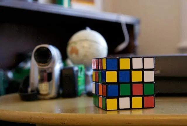 ixdf-rubiks-cube