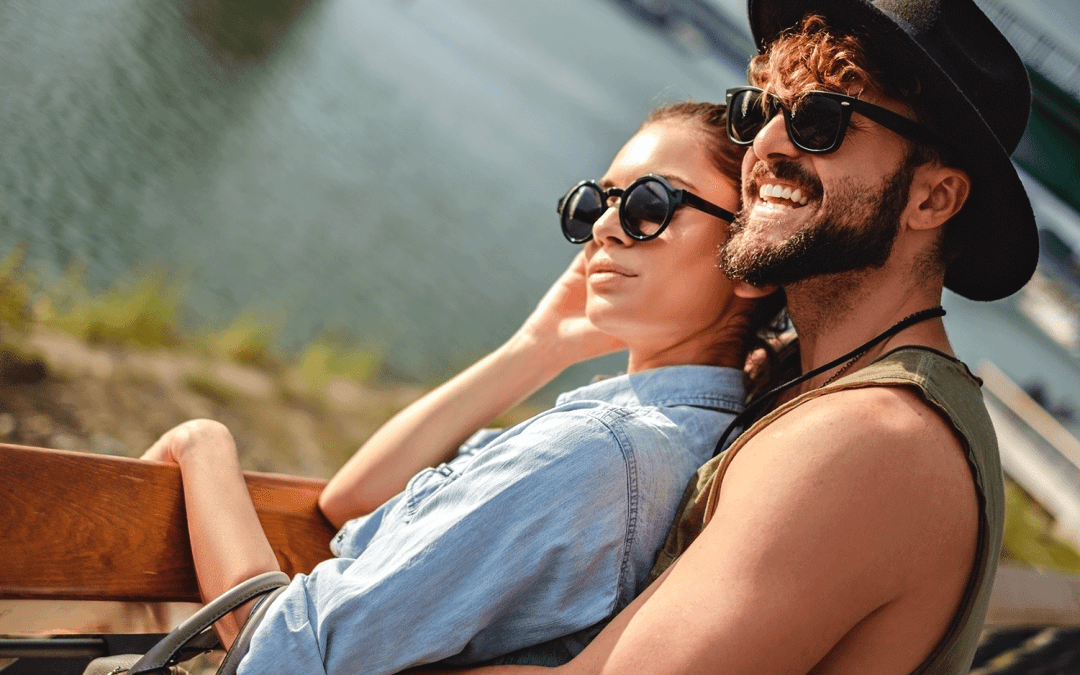 3 tips to thrive this Valentine's Day