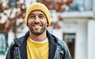 How to boost your income this winter with Moteefe