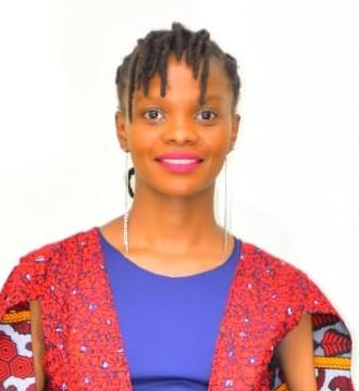 Eunniah Mbabazi