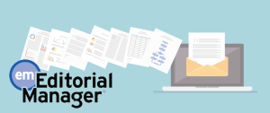 The ASHA Journals Are Now On Editorial Manager