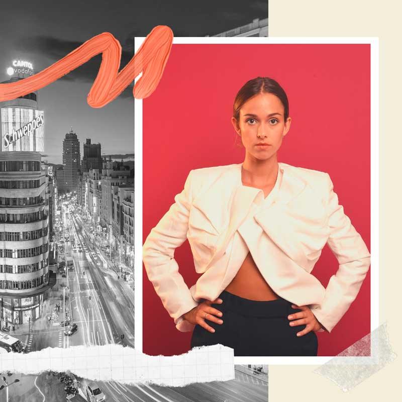 Fashion Journalism Luxury Brand Management Internship Mentoring Program In Madrid Spain Roostergnn Academy