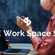 【参加スペース募集】神戸市飲食店連携店舗 テレワークスペース活用「KOBE Work Space Share」