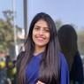 Sadhna Sharma