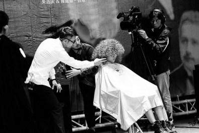 「做談會」zuotanhui 10/28 國際研習 [guo ji yan xi] 紀錄 Documents