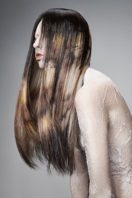 2019-hair13058