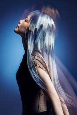 2020-0604-hair1520