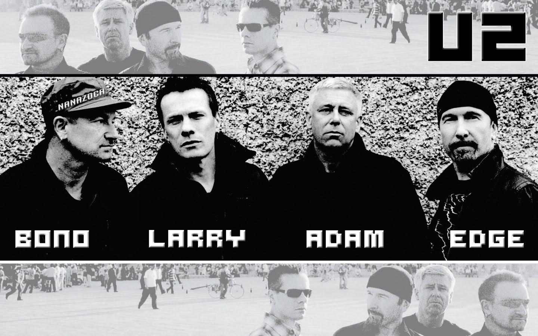 Image result for images of U2