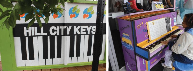 keyspics-01