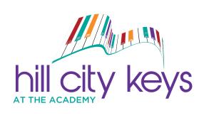 Hill City Keys Logo_new-01