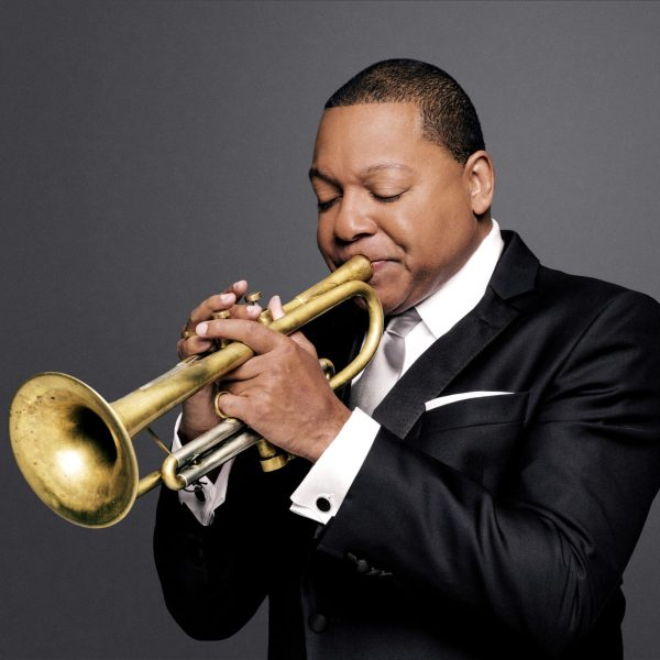 Academy Presents: Jazz at Lincoln Center with Wynton Marsalis' Big Band Holidays