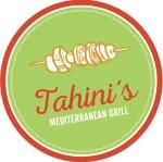 Tahinis