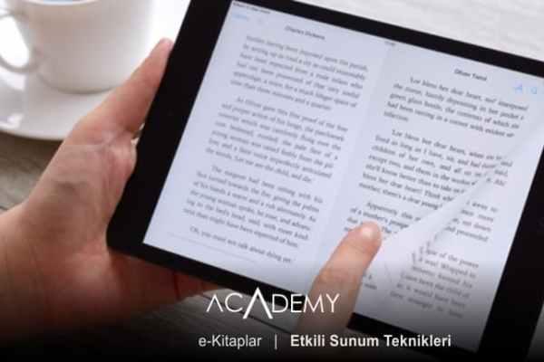 Etkili İletişim E-kitap E-Book Beden Dili E-kitap E-Book Liderlik E-kitap E-Book Motivasyon E-kitap E-Book Etkili Sunum Teknikleri E-kitap E-Book PDF