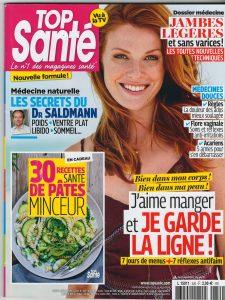 Top Santé-p1