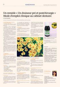 DT-p2-artcile Chrysanthellum americanum