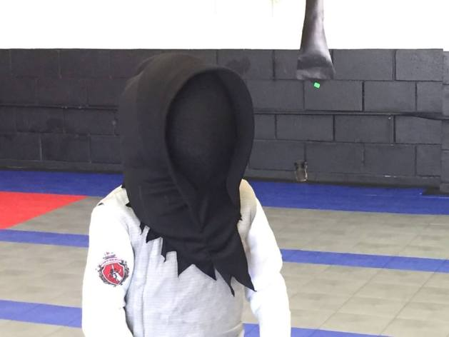 tips-for-halloween-fencing-costumes-2