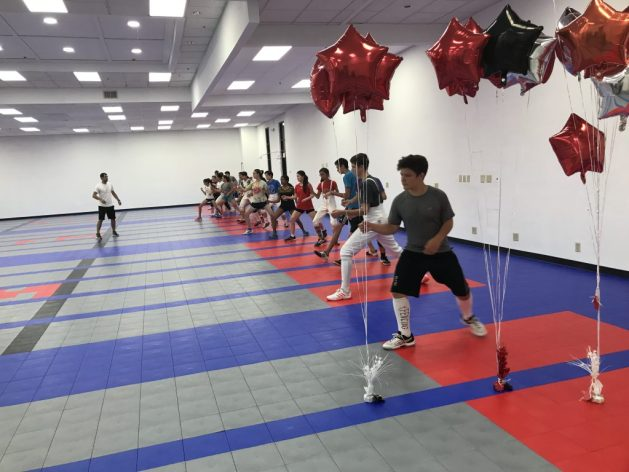 AFM Opens a New Fencing Location in Sunnyvale