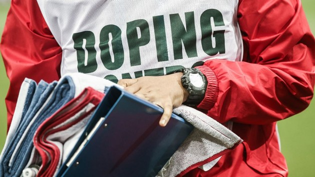 What the WADA Ban on Russia Means for Fencing in the 2020 Olympics