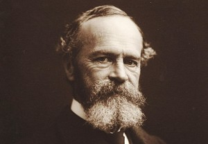 william-james-and-the-sick-soul