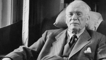 Carl Jung And The Shadow Profound Quotes And Passages