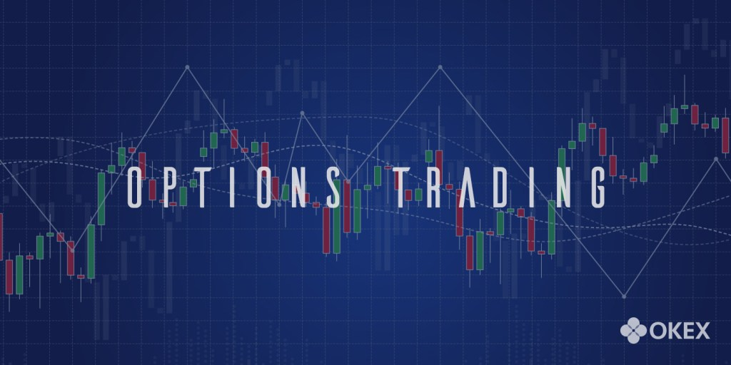 cryptocurrency options and futures