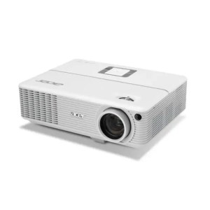 HD Projector Rental