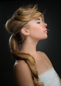 Academy Salons Collection (4)