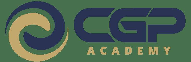 Academy Shop