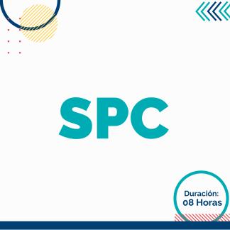 SPC: Control Estadístico del Proceso