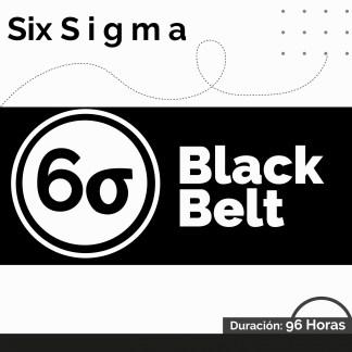 Black Belt Online