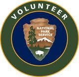 Volunteers in Parks program at Acadia National Park