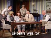 SPIDER'S-WEB