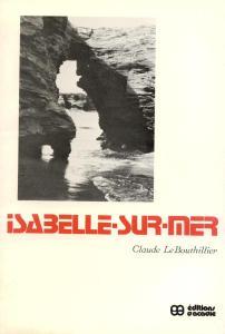 isabellesurmer-r