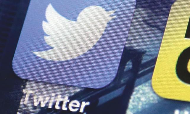 Twitter va sévir contre la désinformation concernant les vaccins contre la COVID-19