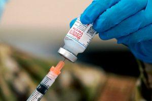 Vaccins: des préposés devront attendre plus longtemps à Bathurst