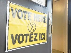 Six maires élus par acclamation au Restigouche, plusieurs luttes au niveau des conseillers