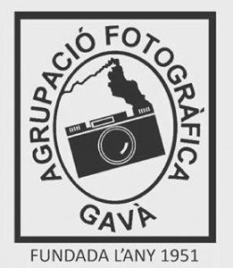 Associació Fotogràfica Gavà