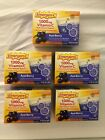 Emergen-C 1000mg Vitamin C ACAI Berry Flavor IMMUNE HEALTH 30packets/Box 5 Boxes