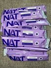New Pruvit Keto OS NAT Blueberry Acai 18 Packs Free Shipping