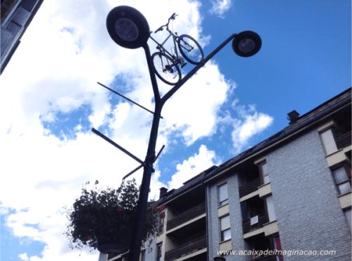 Andorra 9 la massana bici 1