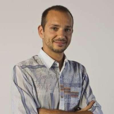 """""""Ficha Técnica"""" com Tiago Brochado: """"Lembro-me muitas vezes da morte do Fehér"""""""