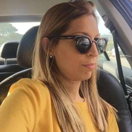 """Ficha Técnica com Marisa Martinho.: """"Lidar com os sonhos das pessoas é algo que me seduz"""""""