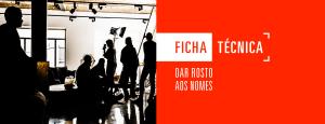 """Ficha Técnica com Marco Ferreira.: """"A televisão vai ser apenas mais um ecrã"""""""