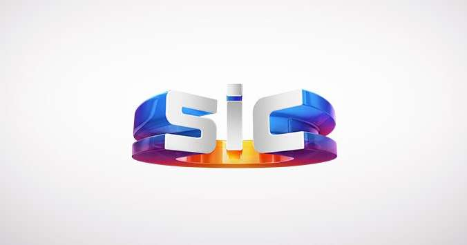 Audiências| SIC lidera em abril e TVI não para de descer