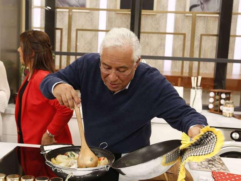 Costa dá melhor resultado de sempre a Cristina