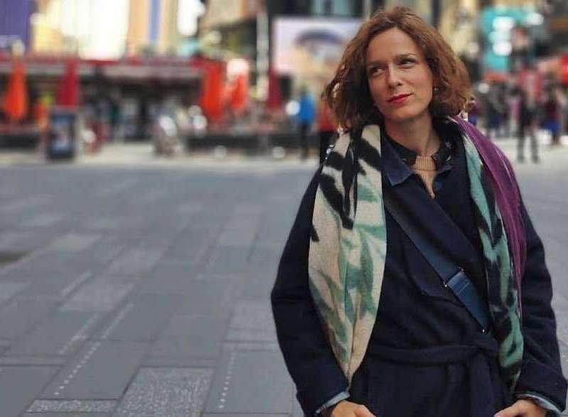 Trocas e Baldrocas| Margarida Vila-Nova na TVI e Sofia Alves na SIC