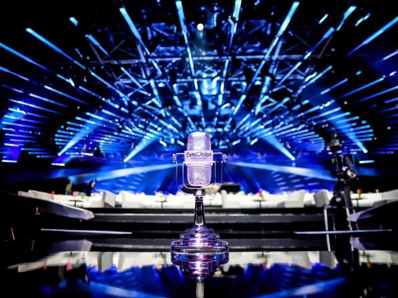 Eurovisão| Quem são os favoritos à vitória?