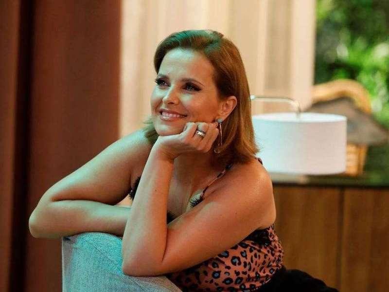 Conheça o novo concurso de Cristina Ferreira (c/ vídeo)